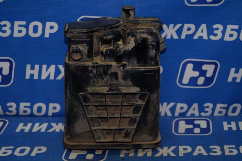 Абсорбер (фильтр угольный) Chevrolet Cruze J300 1.6 (F16D3) ` 2012 (б/у)