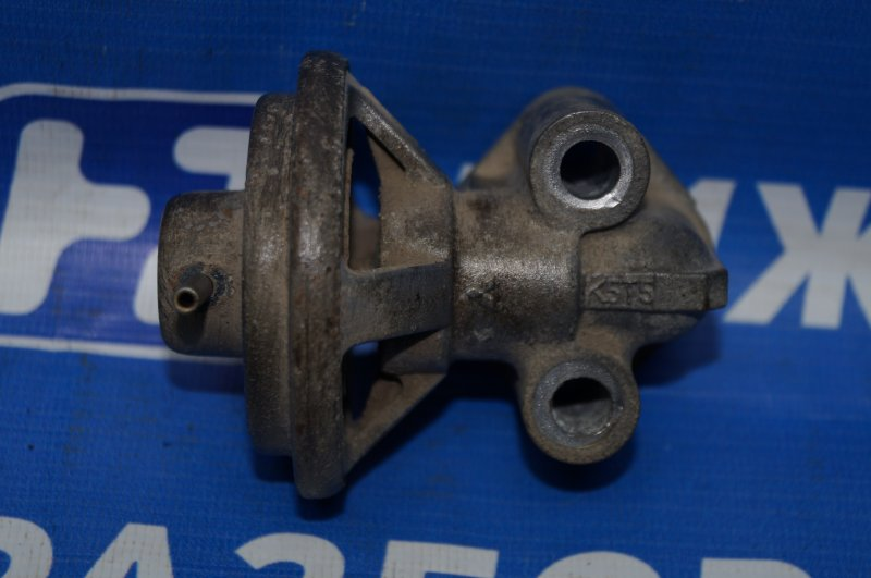 Клапан рециркуляции выхлопных газов Mitsubishi Lancer 9 CS/CLASSIC 1.3 (4G13) 2006 (б/у)