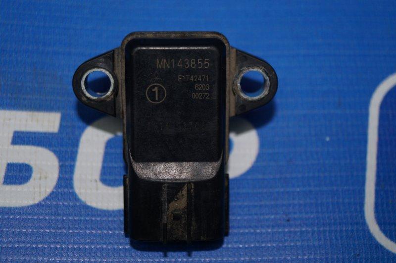 Датчик абсолютного давления Mitsubishi Lancer 9 CS/CLASSIC 1.3 (4G13) 2006 (б/у)