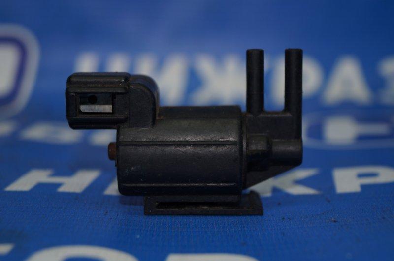 Клапан электромагнитный Mitsubishi Galant E5 1993 (б/у)