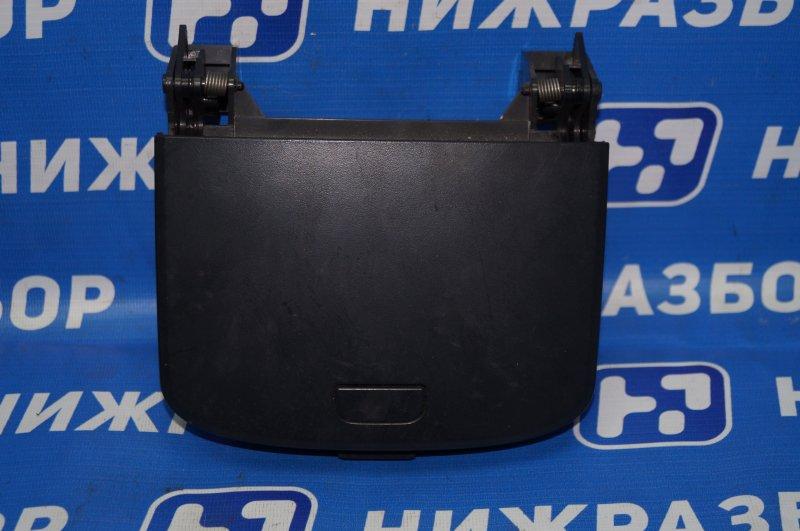Бардачок Chevrolet Captiva C100 3.2 10HMC 2008 (б/у)