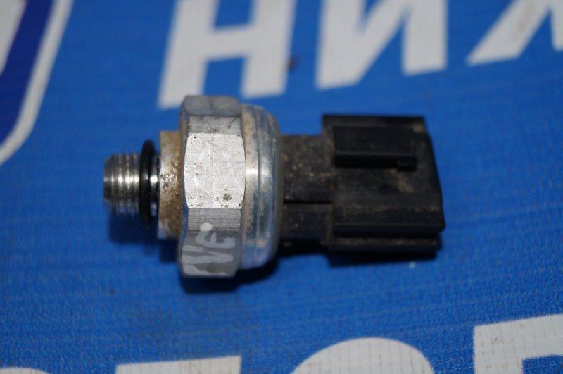 Датчик кондиционера Hyundai Elantra HD 1.6 (G4FC) 2009 (б/у)