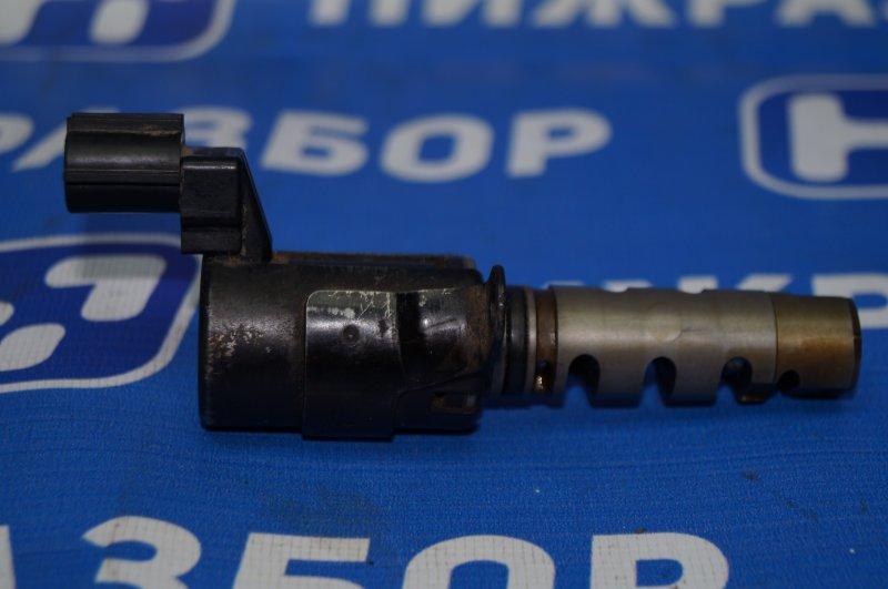 Клапан  изменения фаз грм Hyundai Elantra HD 1.6 (G4FC) 2009 (б/у)