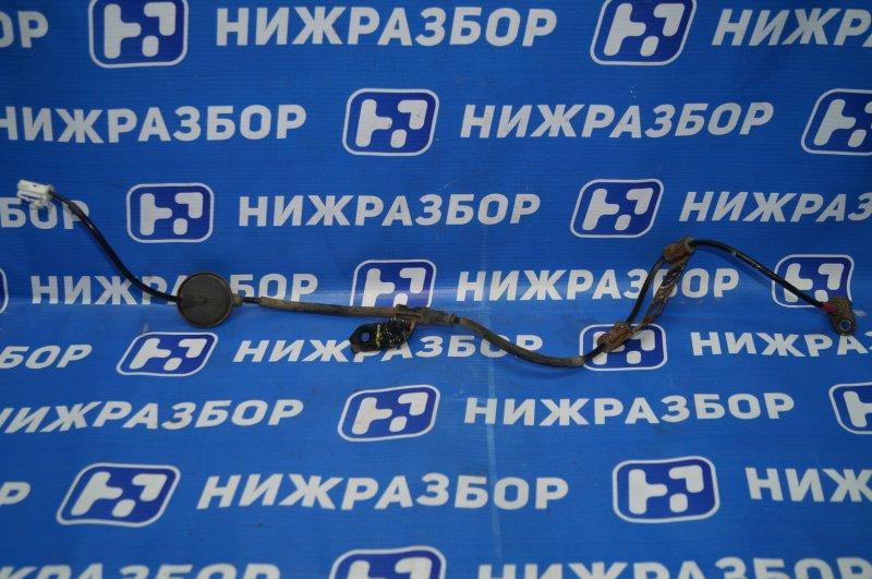 Датчик abs Hyundai Elantra HD 1.6 (G4FC) 2009 задний правый (б/у)
