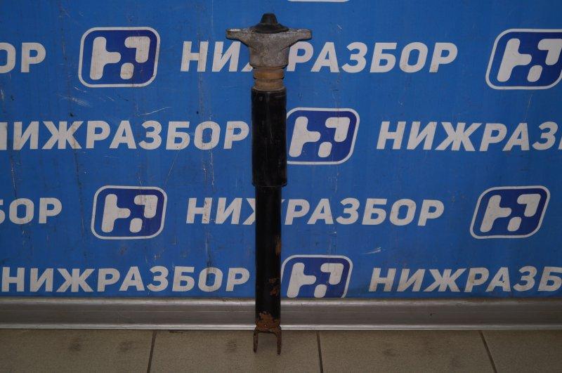 Амортизатор Hyundai Elantra HD 1.6 (G4FC) 2009 задний (б/у)