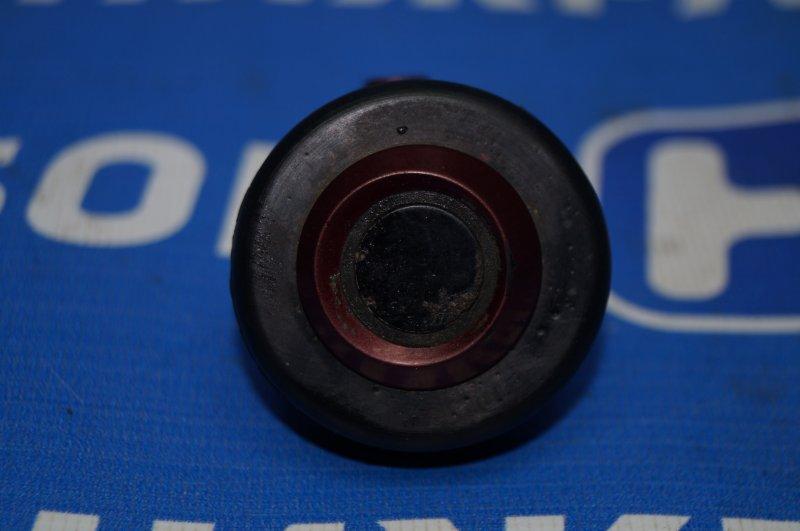 Датчик парковки Chevrolet Captiva C100 3.2 10HMC 2008 (б/у)