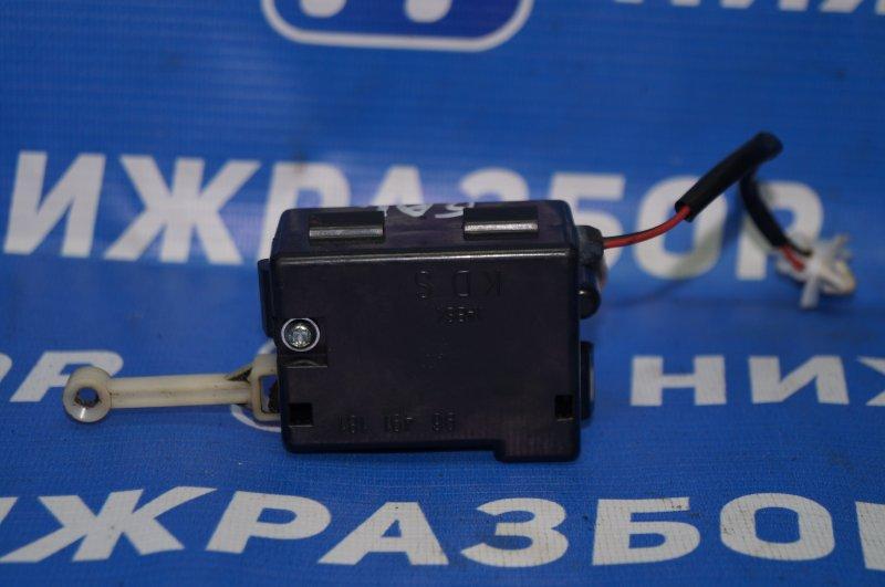 Активатор замка багажника Chevrolet Captiva C100 3.2 10HMC 2008 (б/у)