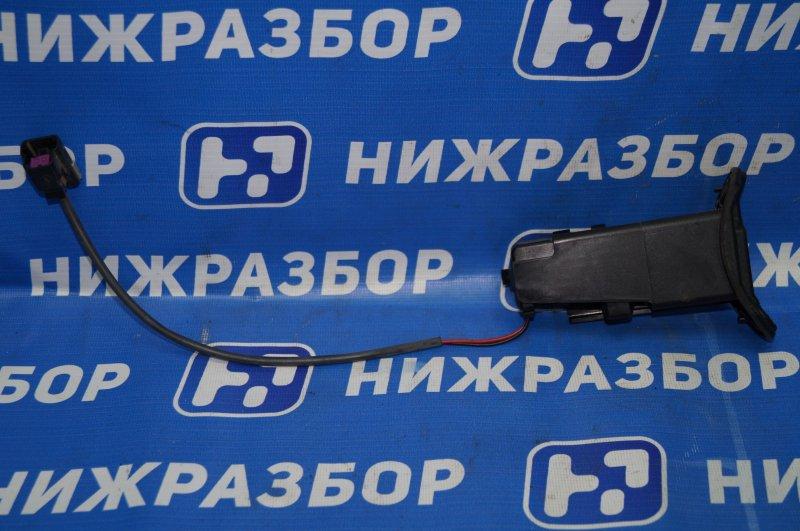 Активатор замка крышки бензобака Chevrolet Captiva C100 3.2 10HMC 2008 (б/у)