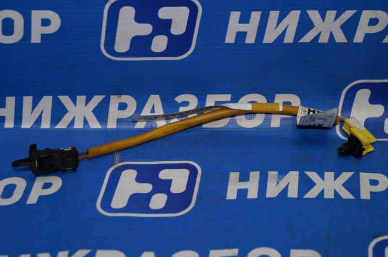 Проводка (коса) Chevrolet Captiva C100 3.2 10HMC 2008 (б/у)