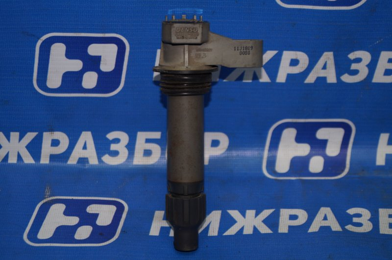 Катушка зажигания Chevrolet Captiva C100 3.2 10HMC 2008 (б/у)
