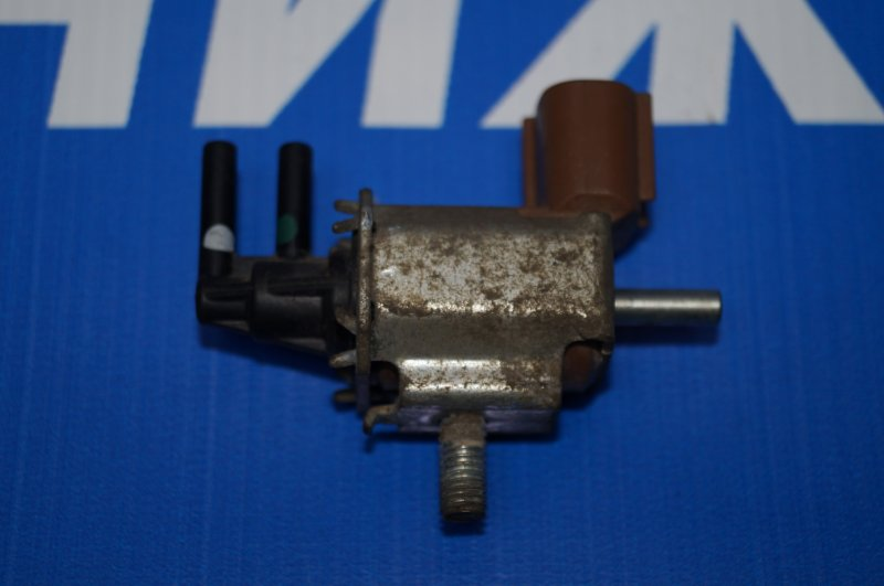 Клапан электромагнитный Mitsubishi Lancer 9 CS/CLASSIC 2.0 (4G63) (б/у)