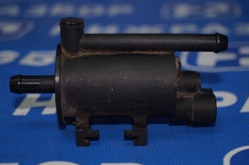 Клапан вентиляции топливного бака Chery Tiggo T11 2.4 4G64S4M 2007 (б/у)