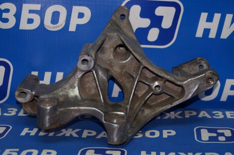 Кронштейн гидроусилителя Chery Tiggo T11 1.8 SQR481FC 2009 (б/у)