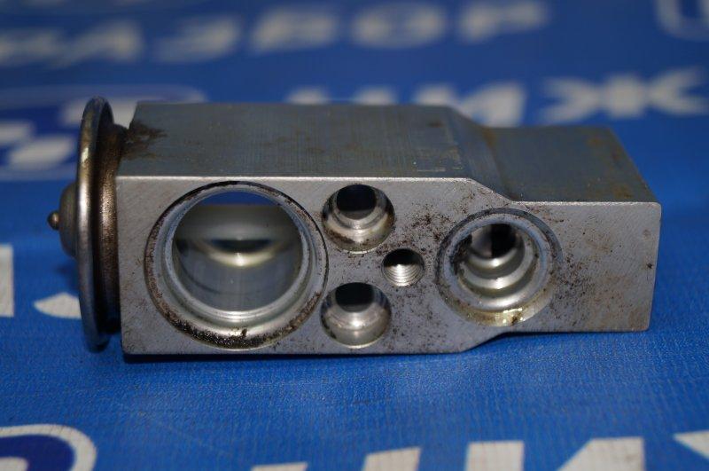 Клапан кондиционера Chery Tiggo T11 1.8 SQR481FC 2009 (б/у)