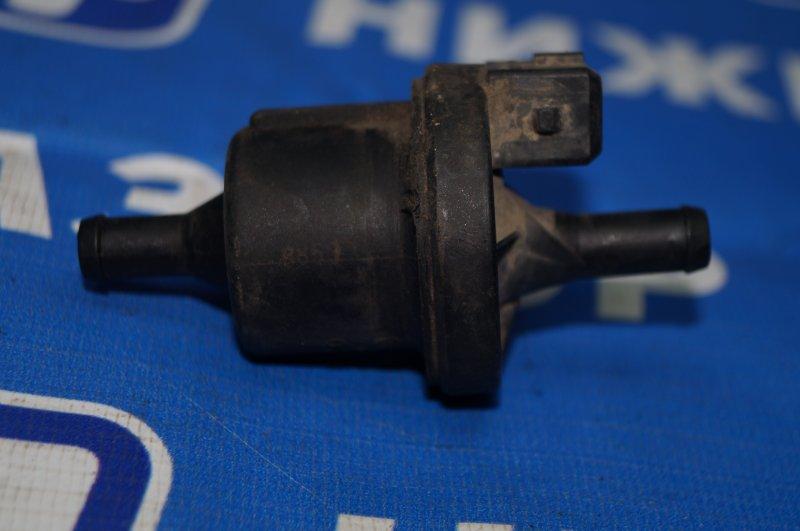 Клапан вентиляции топливного бака Chery Tiggo T11 1.8 SQR481FC 2009 (б/у)