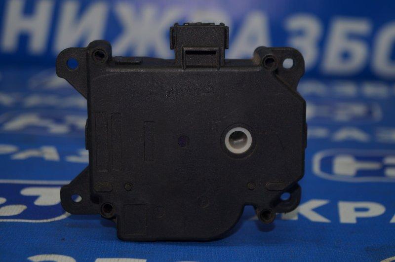 Моторчик заслонки печки Chery Tiggo (T11) 1.8 SQR481FC 2009 (б/у)