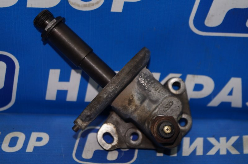 Кронштейн масляного фильтра Chery Tiggo (T11) 1.8 SQR481FC 2009 (б/у)