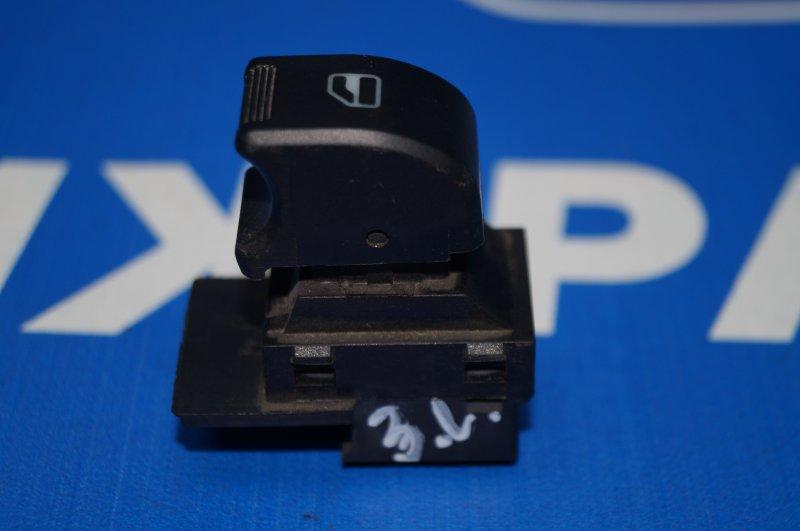 Кнопка стеклоподъемника Chery Tiggo T11 1.8 SQR481FC 2009 задняя левая (б/у)