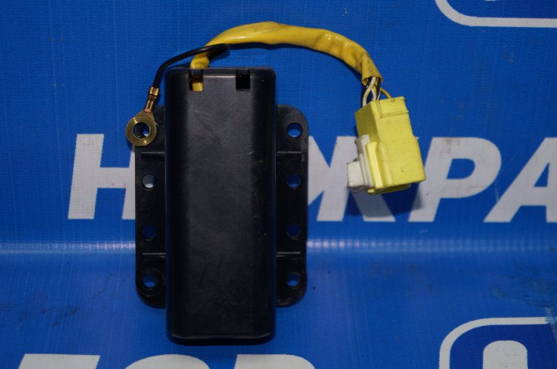 Выключатель Mitsubishi Pajero Sport 2 KH 2.5 TDI 2012 (б/у)
