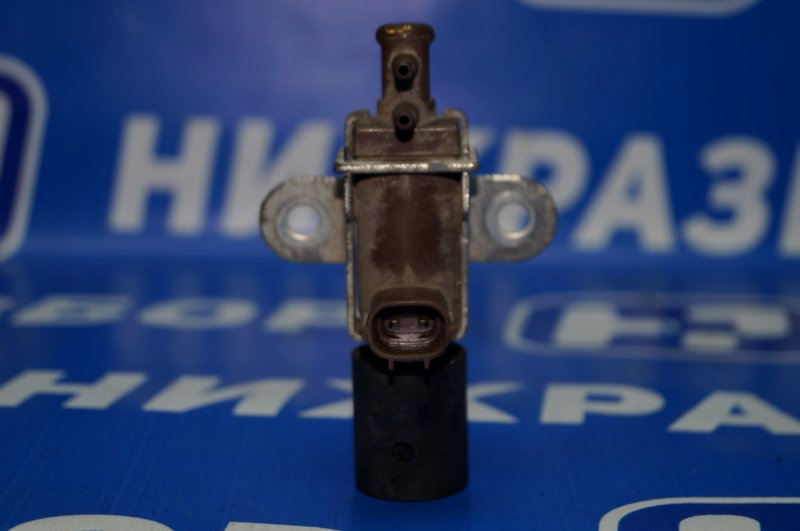 Клапан электромагнитный Mitsubishi Pajero Sport 2 KH 2.5 TDI 2012 (б/у)