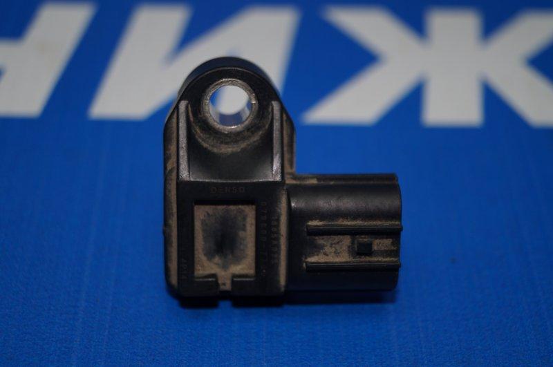 Датчик абсолютного давления Mitsubishi Pajero Sport 2 KH 2.5 TDI 2012 (б/у)