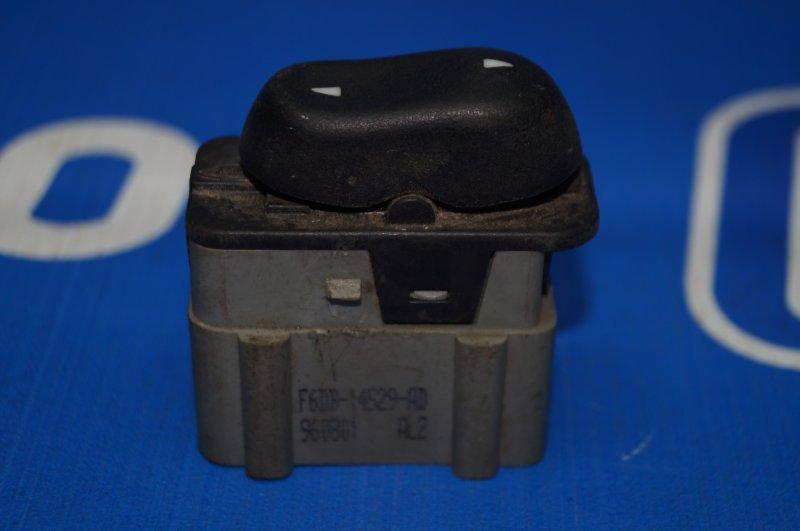Кнопка стеклоподъемника Ford Taurus 1996 передняя правая (б/у)