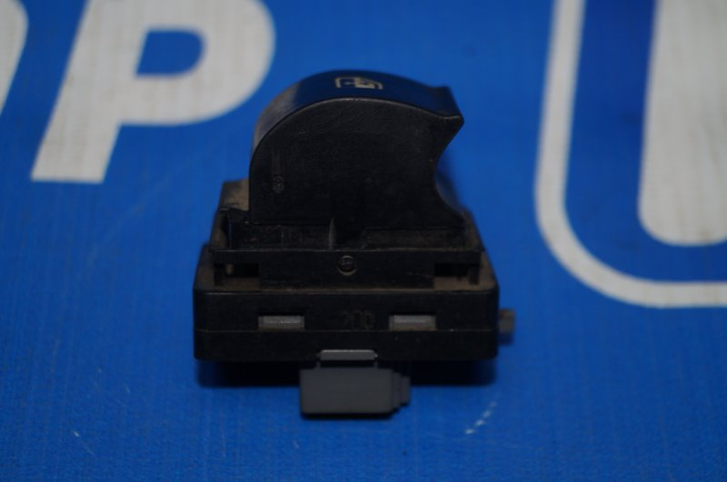 Кнопка стеклоподъемника Fiat Linea 2007 (б/у)