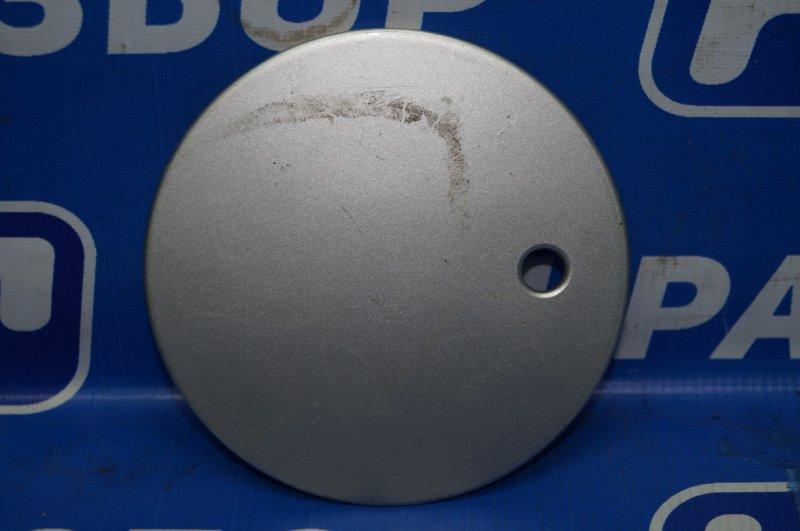 Лючок бензобака Ford Fusion 2002 (б/у)