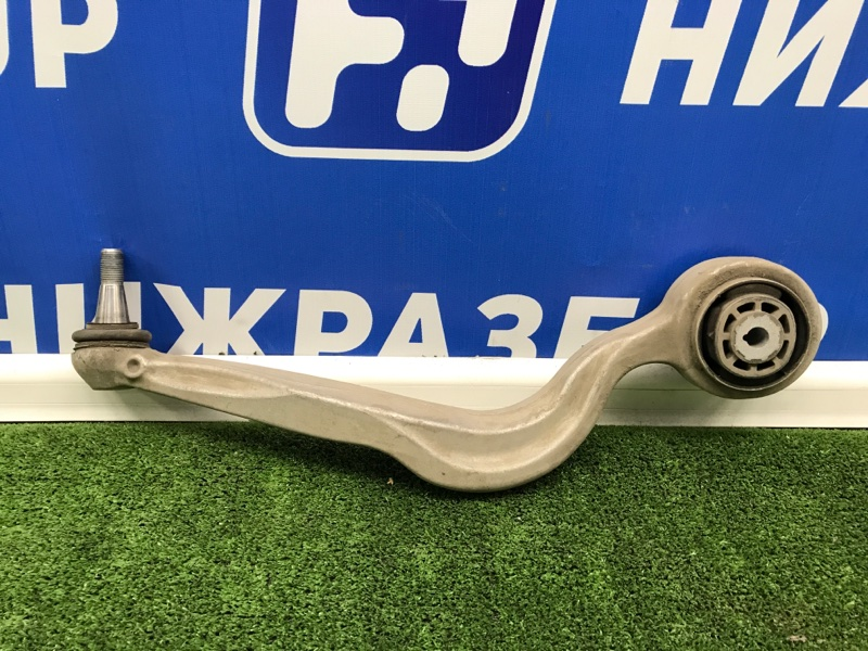 Рычаг Mercedes Glc передний правый (б/у)