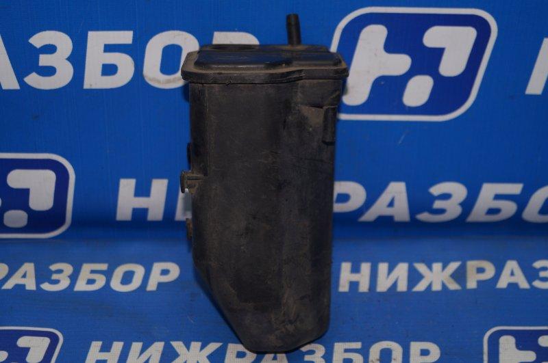 Абсорбер (фильтр угольный) Audi A3 8P 1.4 (CAX) 2008 (б/у)