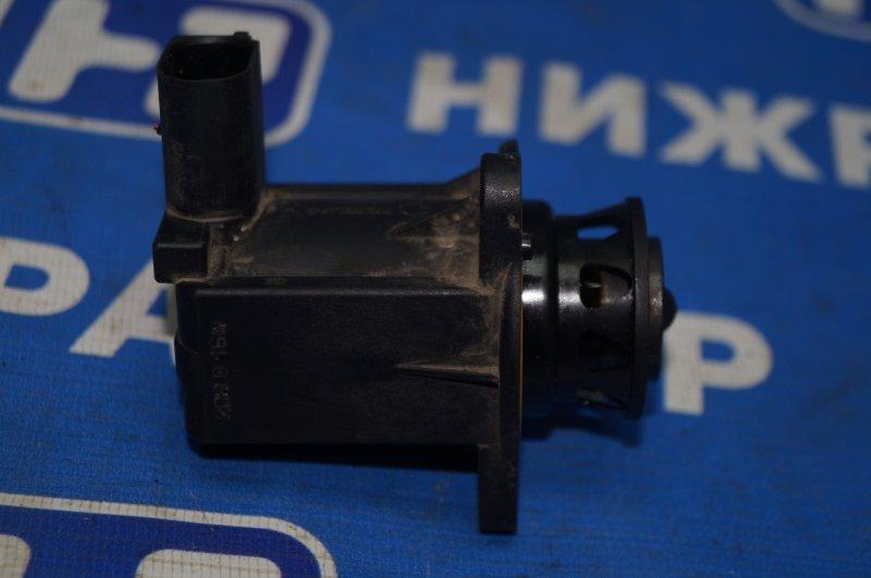 Клапан турбины Audi A3 8P 1.4 (CAX) 2008 (б/у)