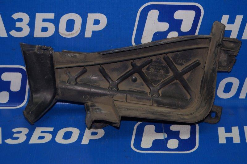 Водосток Audi A3 8P 1.4 (CAX) 2008 (б/у)