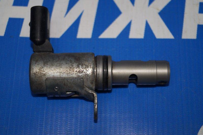 Клапан  изменения фаз грм Audi A3 8P 1.4 (CAX) 2008 (б/у)