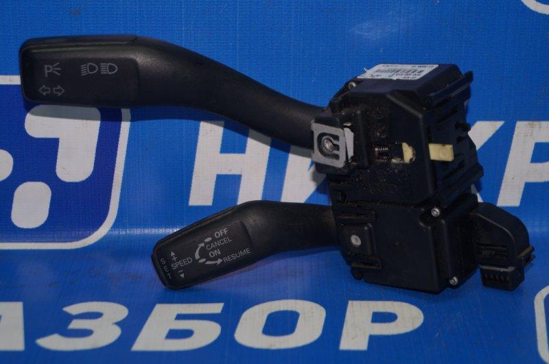 Переключатель поворотов Audi A3 8P 1.4 (CAX) 2008 (б/у)