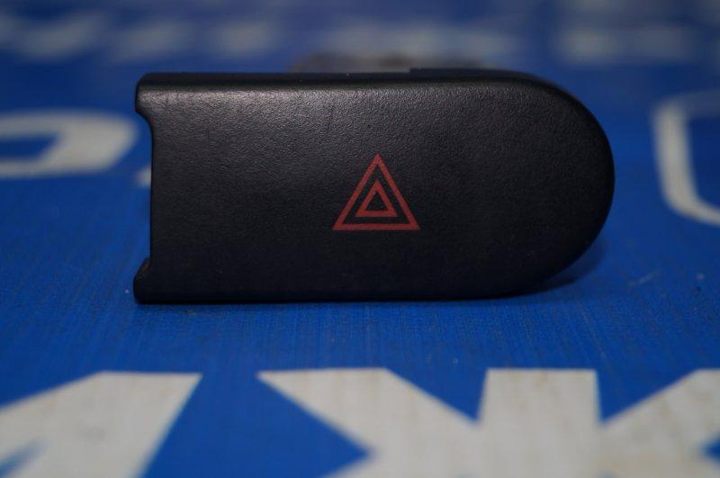 Кнопка аварийной сигнализации Chevrolet Lanos 2004 (б/у)