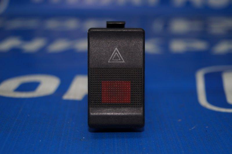 Кнопка аварийной сигнализации Audi A6 C4 1994 (б/у)