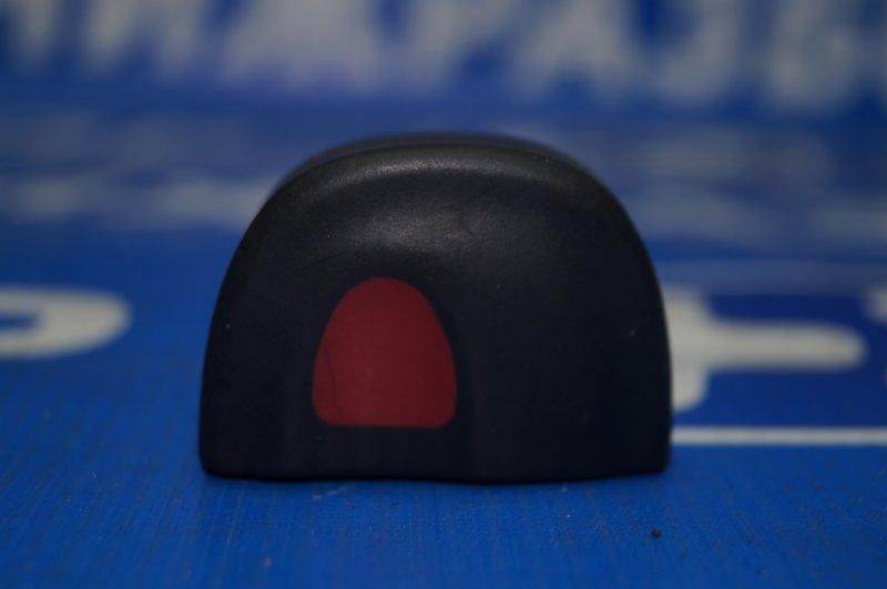Кнопка аварийной сигнализации Renault Megane 1 1999 (б/у)