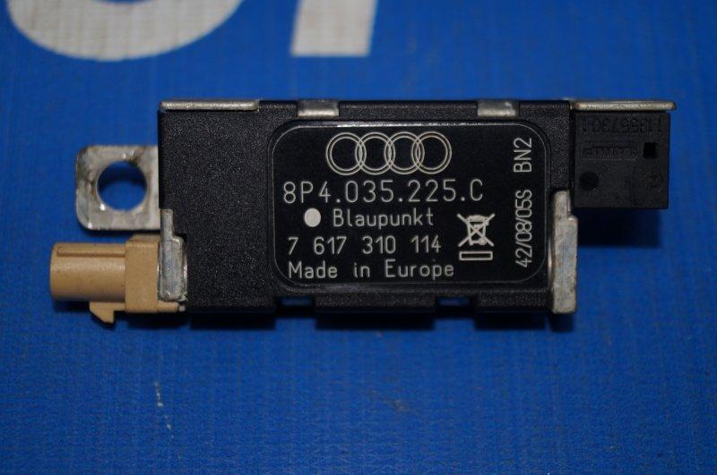 Антенна Audi A3 8P 1.4 (CAX) 2008 (б/у)
