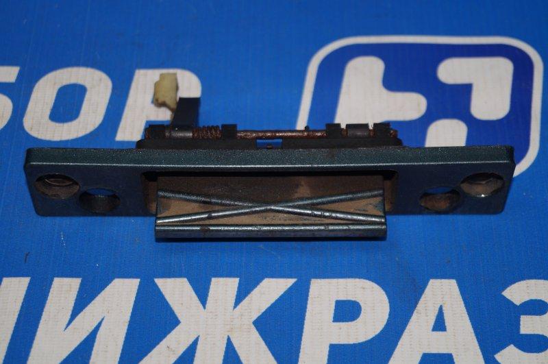Ручка двери багажника Kia Rio 1 DC 1.5 A5D 2003 (б/у)