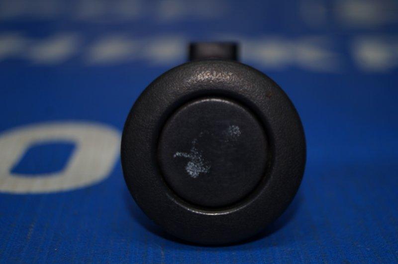 Кнопка открывания багажника Chevrolet Aveo T250 1.4 (F14D3) 2007 (б/у)