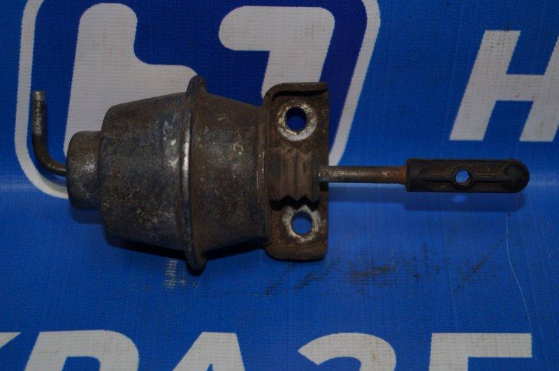 Клапан вакуумный Chevrolet Aveo T250 1.4 (F14D3) 2007 (б/у)