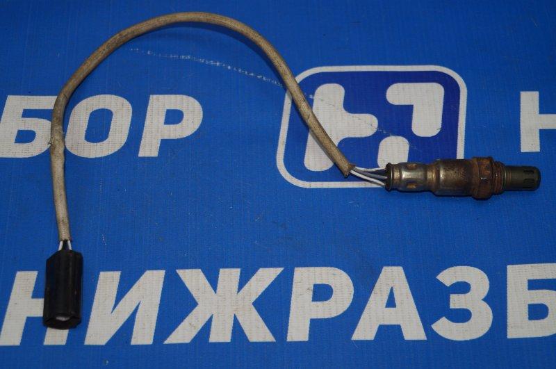 Датчик кислородный Nissan Murano Z51 2008 (б/у)
