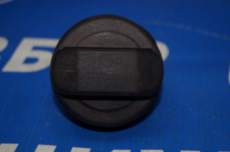 Крышка топливного бака Chery Tiggo T11 2005 (б/у)