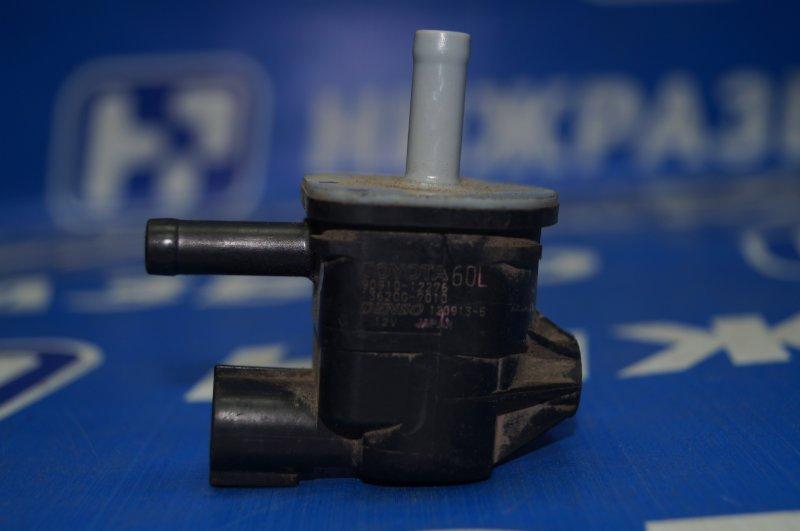 Клапан вакуумный Toyota Avensis 2 2.0 2003 (б/у)