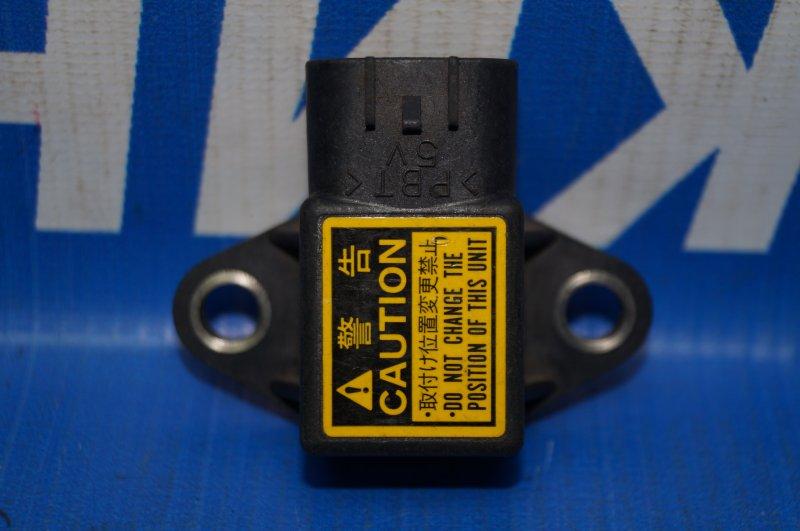 Датчик Infiniti G 35 V36 2007 (б/у)