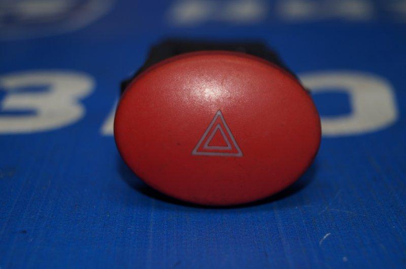 Кнопка аварийной сигнализации Lifan Smily 320 2008 (б/у)