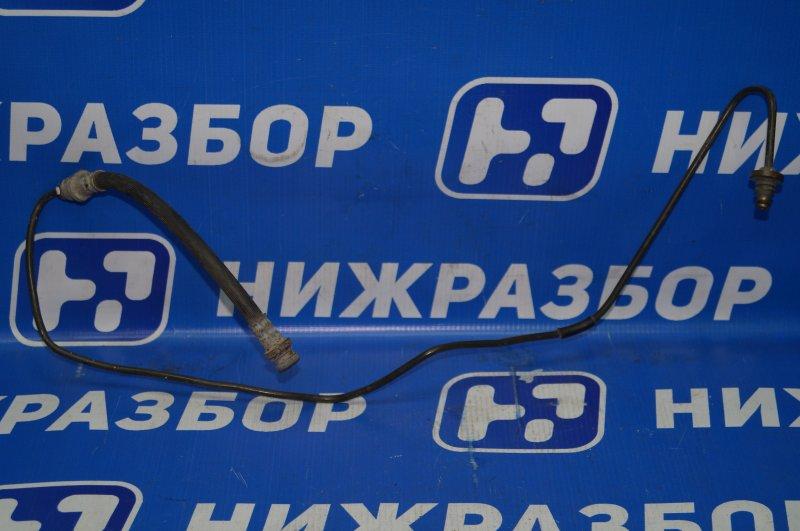 Трубка цилиндра сцепления Hyundai Solaris 1 2010 (б/у)