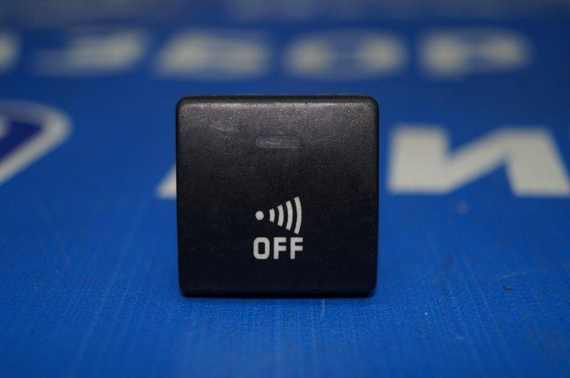 Кнопка многофункциональная Citroen C4 2005 (б/у)