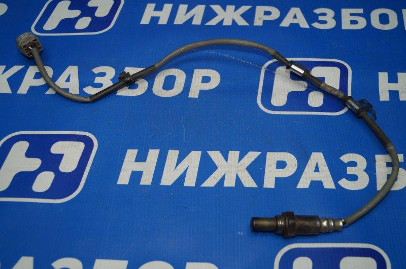 Датчик кислородный Mazda 3 BM 1.5 2013 (б/у)