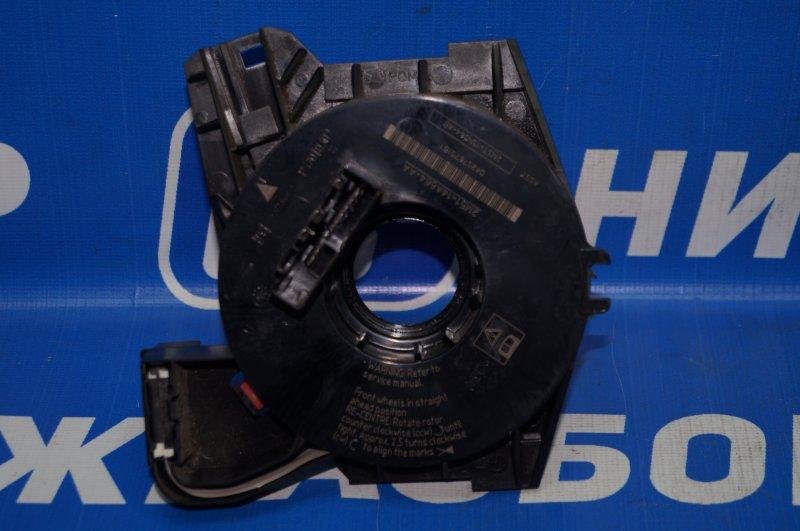 Шлейф подрулевой для srs Ford Focus 1 1.6 DURATEC ROCAM 2004 (б/у)